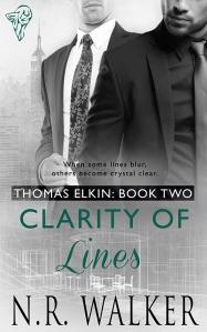 clarityoflines_800