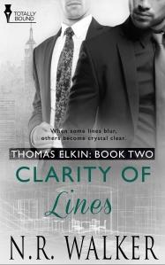 clarityoflines_exlarge