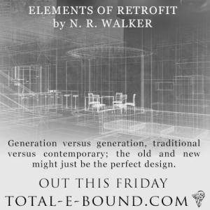 elementsofretrofit_image_1
