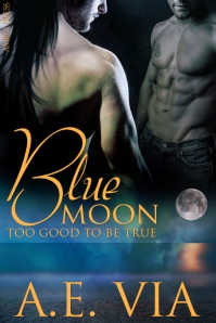 Blue Moon Cover_453x680