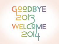 goodbye-2013-welcome2014_teaser