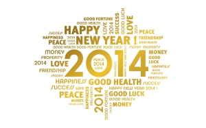 happy-new-year-2014-wishes-2560x1600