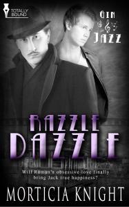 razzledazzle_exlarge