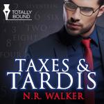 taxesandtardis_thumbnail
