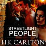 streetlightpeople_thumbnail