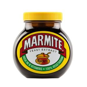 Marmite_500g_450_tcm28-293449