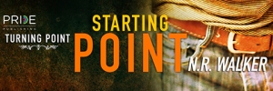 startingpoint_email