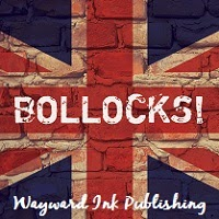 Bollocks Thumbnail (3)