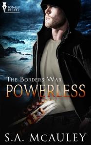 sam  powerless_800
