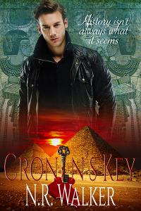 CroninsKeyNRWalker600