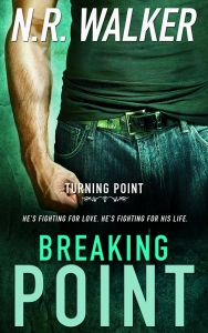 breakingpoint_pride_800