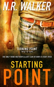 startingpoint_pride_800