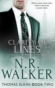 clarityoflines_pride_800