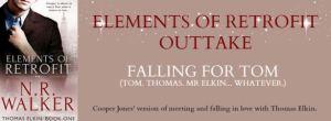 falling-for-tom-banner