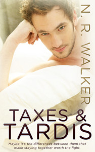 Taxes-and-TARDIS-188x300