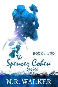 SpencerBlueNrWalker