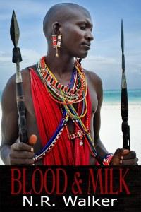 BloodandMilkNRWalker1500