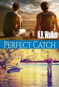 nrwalkerperfectcatchmedium
