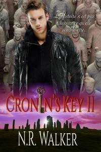 croninskey2frenchnrwalker