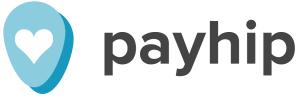 payhip-logo