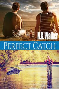 perfect-catch-200x300