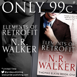 teg_nrwalker_elementsofretrofitoffer_facebook_final