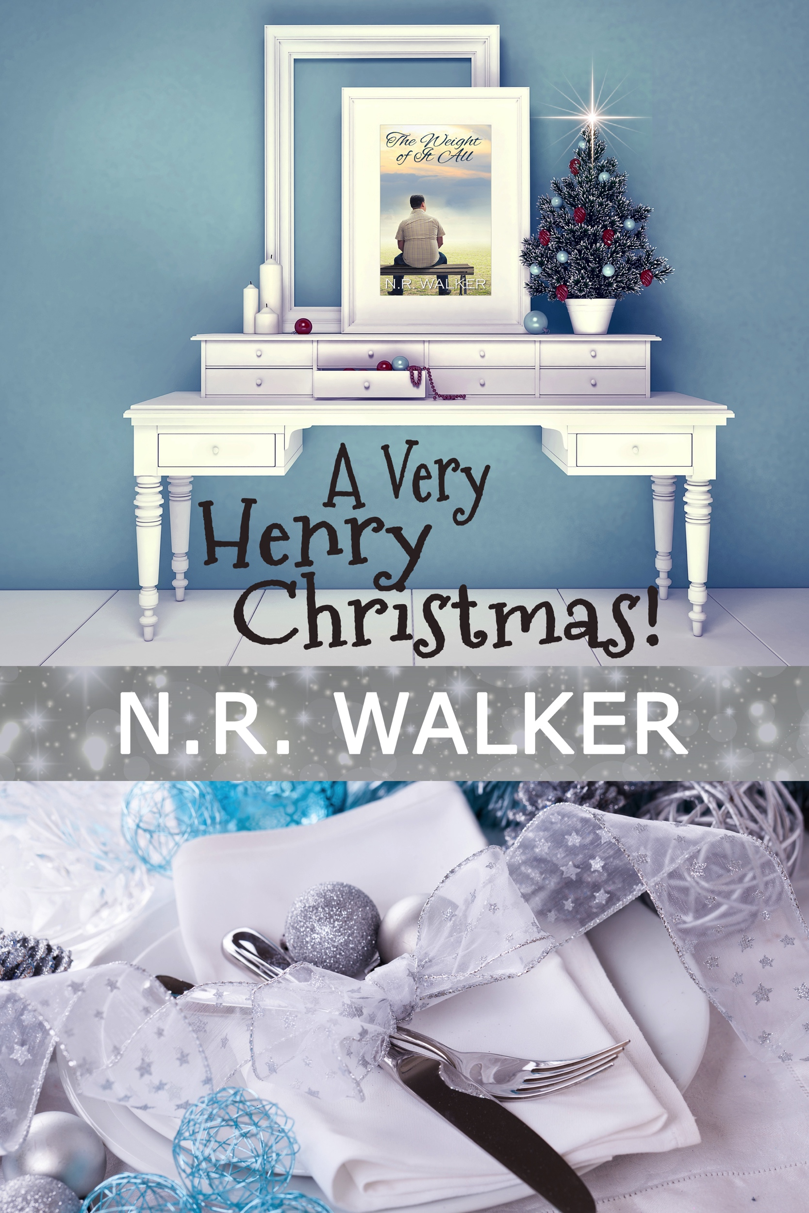 Good Morning Monday! And a surprise Christmas story! – N.R ...